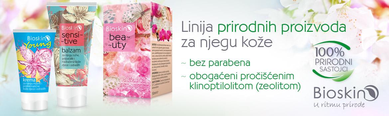 Bioskin_proizvodi_1170x350px
