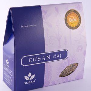 Eusan čaj