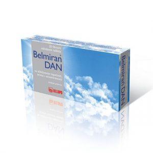 Belmiran dan