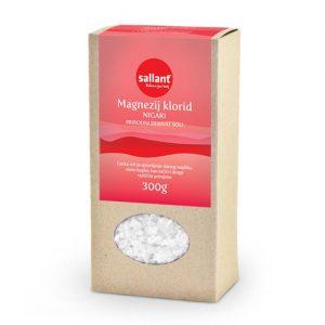 Magnezij klorid Sallant