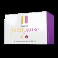 PHARMA S_femipause_EM WEB SHOP