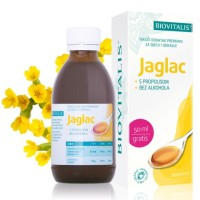 biovitalis_jaglac_elbi medikal web shop