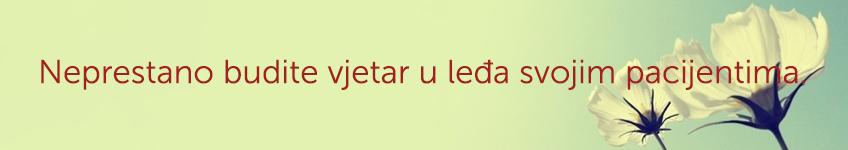 Elbi medikal_dijabetes_citat24a