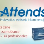 Attends_web-banner