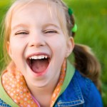 child_dental