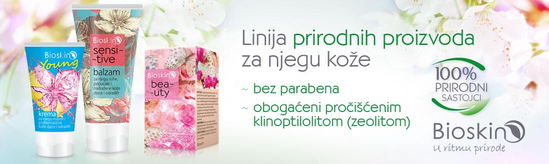 Bioskin_proizvodi_1170x350px1