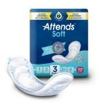 Soft 3 Extra